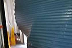 Cairns Roller Door Repairs FNQ Garage Doors